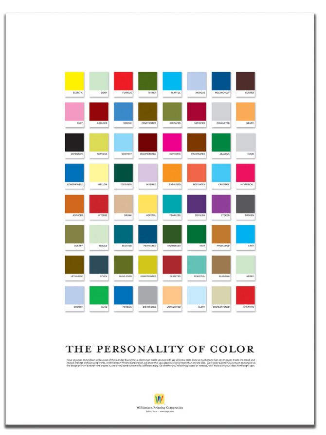 personality of color poster frances yllana