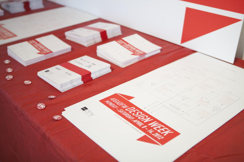 aiga dfw design week 2012 frances yllana