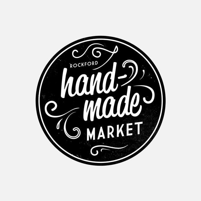 Handmade Market - Jay Schaul