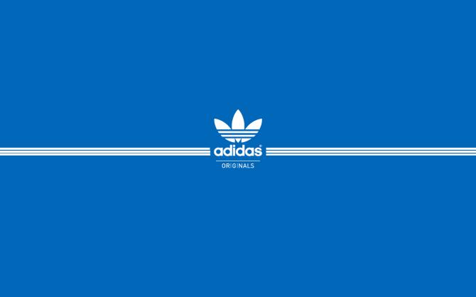 adidas originals logo png