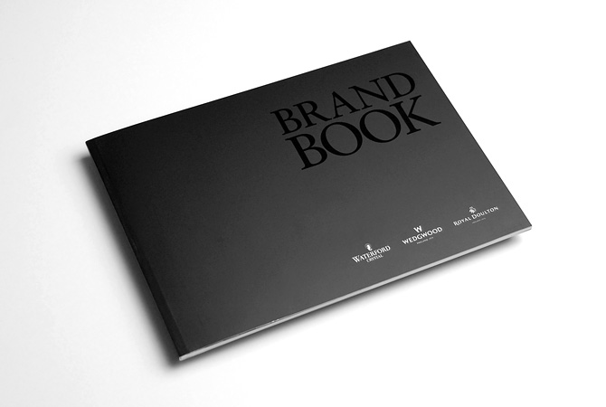 Branding Design: What Is a Brand Book and Why You Need It