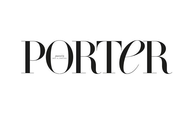8437333c2fba9 Porter magazine - Andreas Neophytou Creative Director