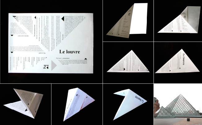 origami  u6298 u308a u7d19 u5f0f