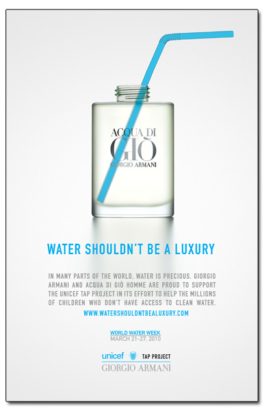 Luxurious Fragrances on tap  in Indianapolis