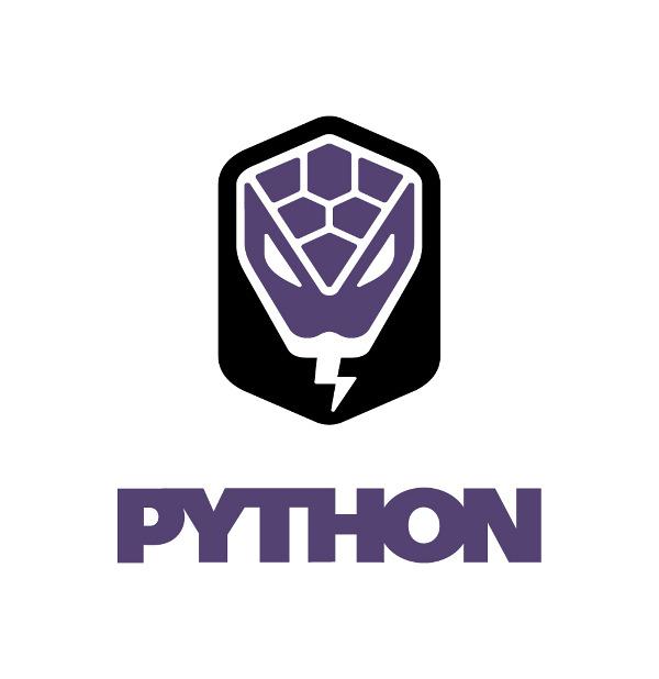 Python Logo Pyt...