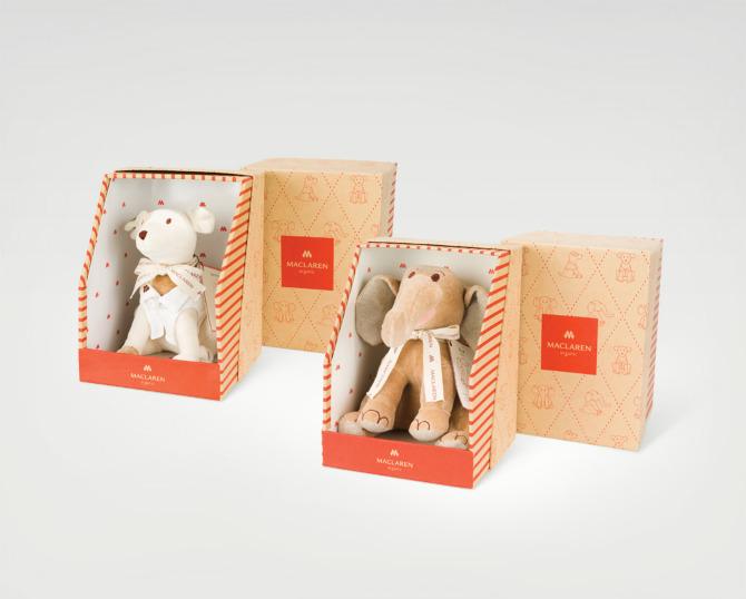 ... Design, Packaging Design, Graphics Design, Work Ideas, Handmade Toys