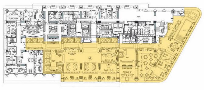palazzo condo addition clairemariezinnecker : palazzoplan from cargocollective.com size 670 x 295 jpeg 799kB