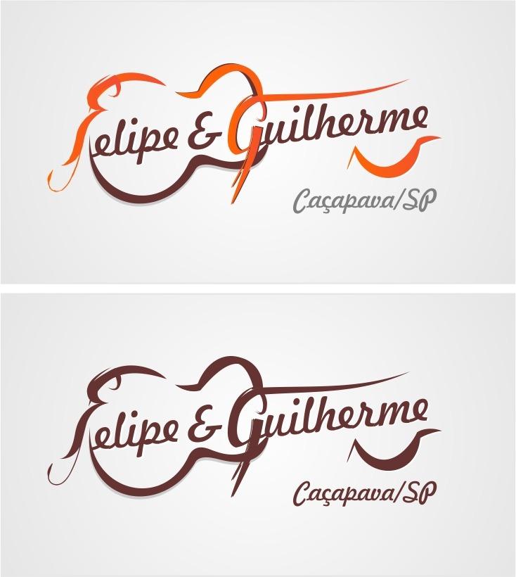 Felipe & Guilherme - Natan Design