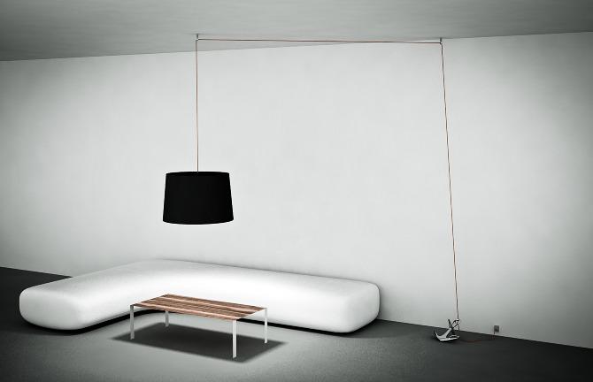 lightweights hello sailor. Black Bedroom Furniture Sets. Home Design Ideas