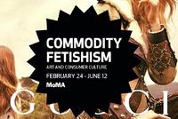 Commodity Fetish 58