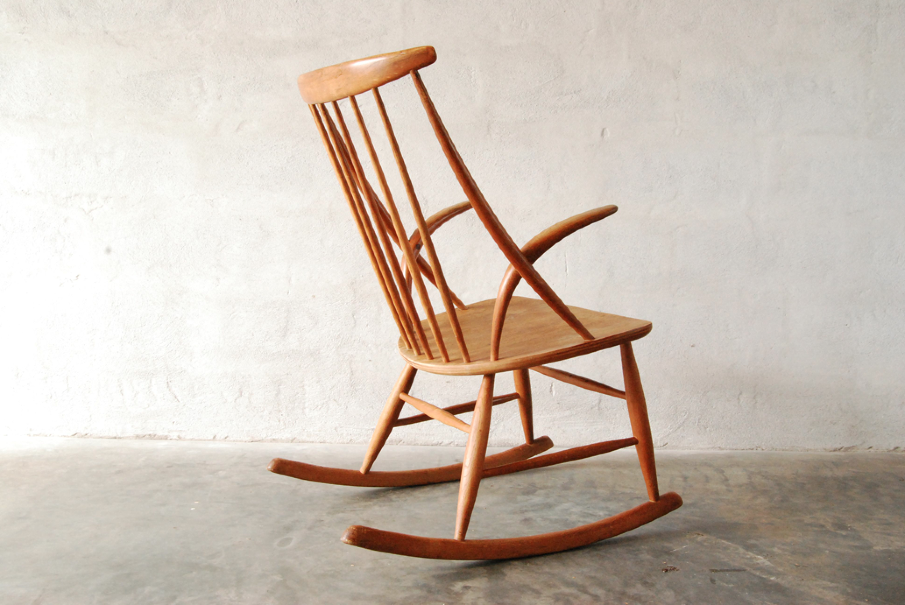 ... Dream House  Pinterest  Rocking Chairs, Chairs and Inspiration