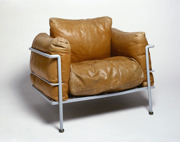 08 september 2011 m o o d - Fauteuil design le corbusier ...