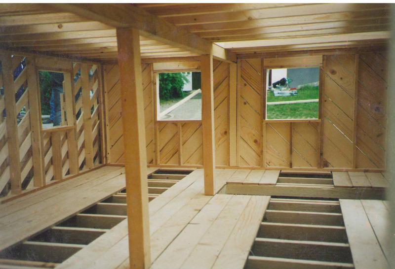 08 november 2011 m o o d. Black Bedroom Furniture Sets. Home Design Ideas