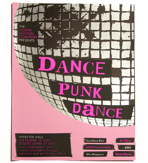 Dance%20Punk%20copy.jpg