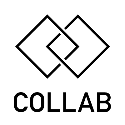 Collab Magazine - Jeffrey Gluck: Graphic Designer