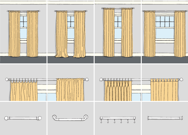 recent projects - arthur mount illustration