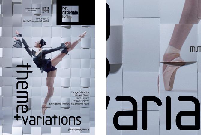 Ballet Poster Ballet Posters me Studio