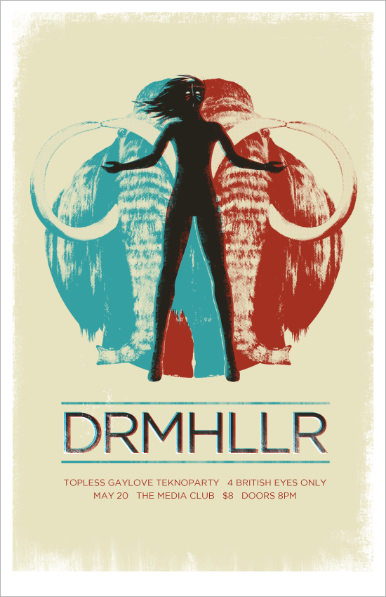 Drmhllr Poster Tall Web