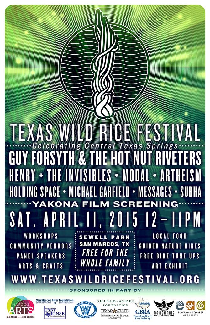 event poster design topher sipes art design