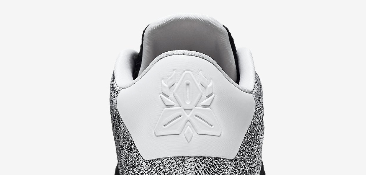 85f3aba1bcf5 Kobe XI Icons - Always With Honor   Graphic Design and Illustration