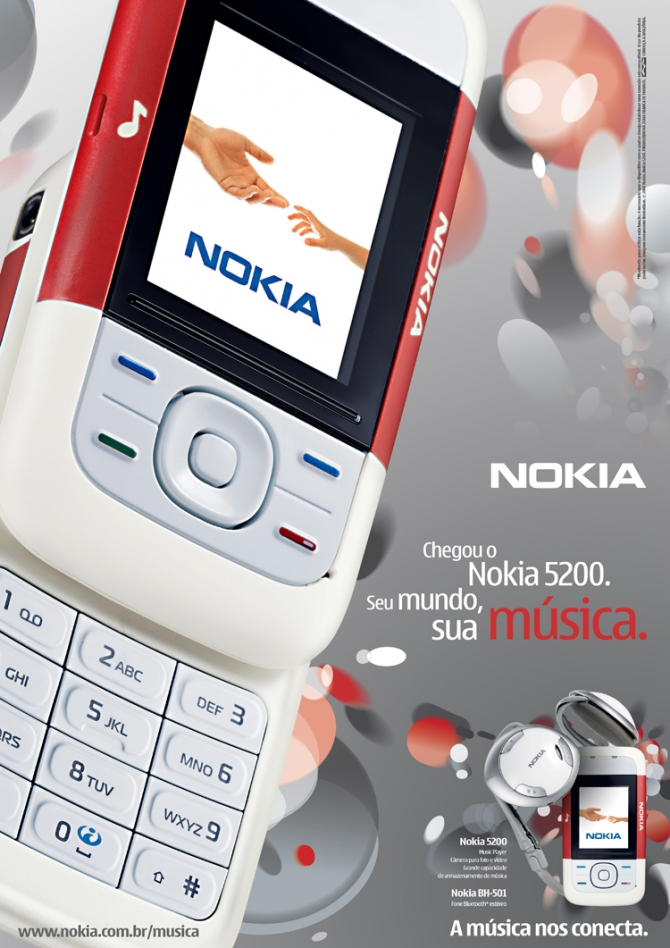Nokia S40 New Games Download   mancorp