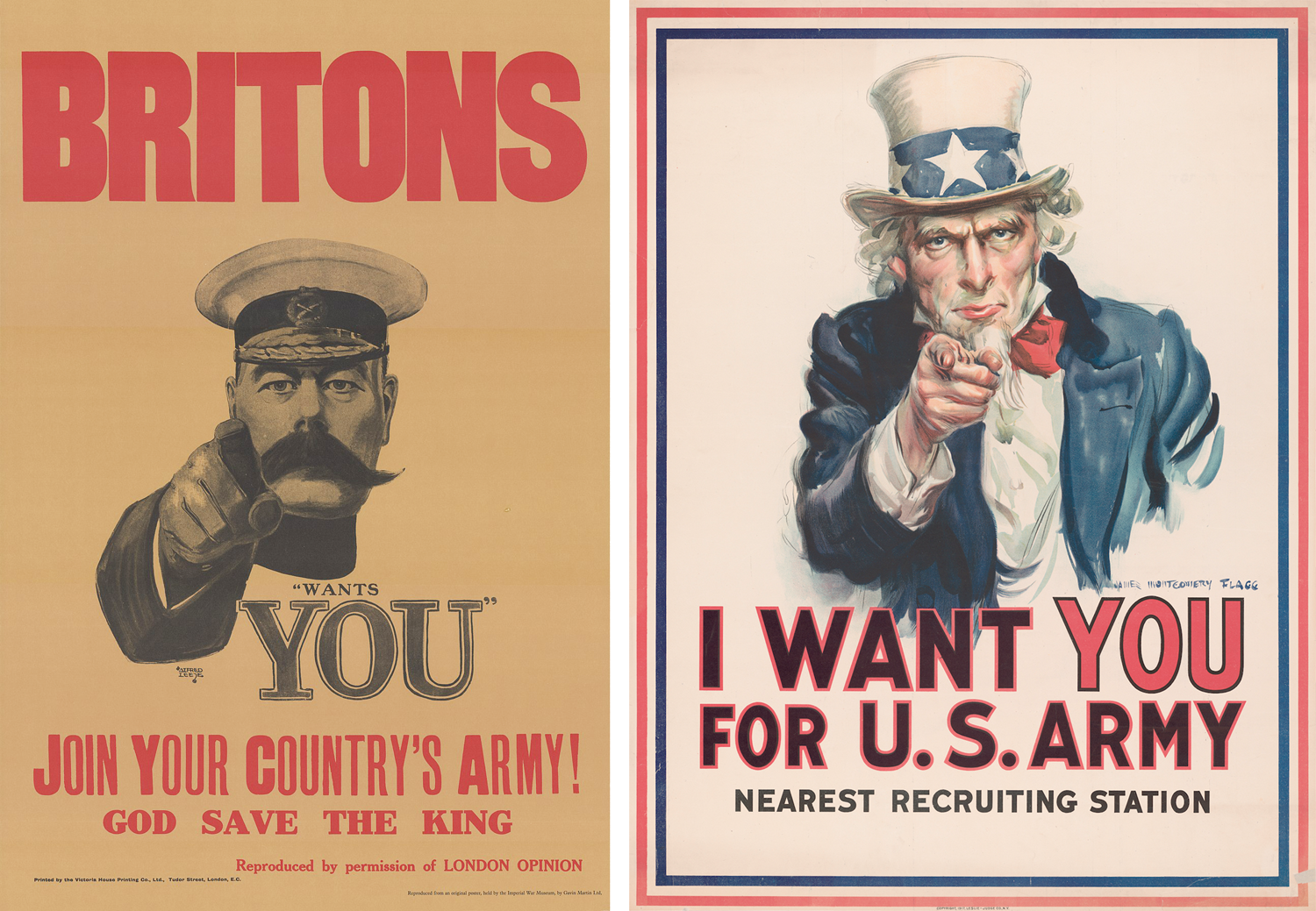 I Want You The Story Of James Montgomery Flagg S Iconic Poster Illustration Chronicles