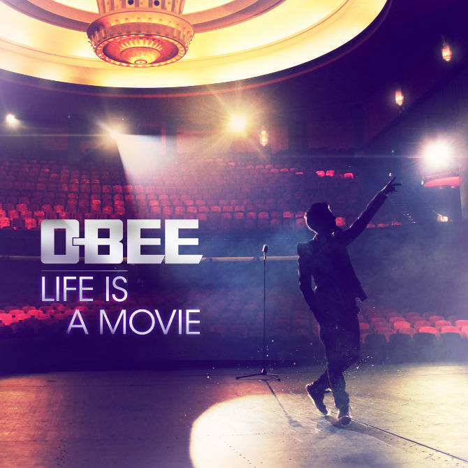Life Is A Movie - O-bee Dedicado a MJ ♥ (Omer Bhatti)  OB_life_is_a_movie