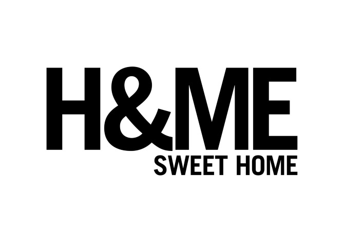 H&m Home Secondary Logo