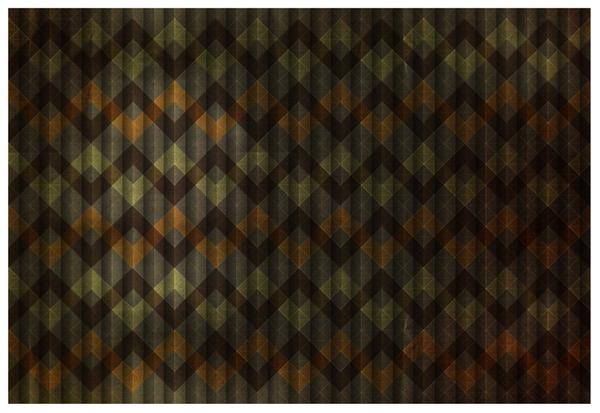 Banig Wallpaper - Dan Matutina is Twistedfork