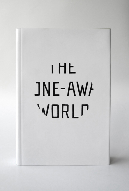 the gone away world pdf