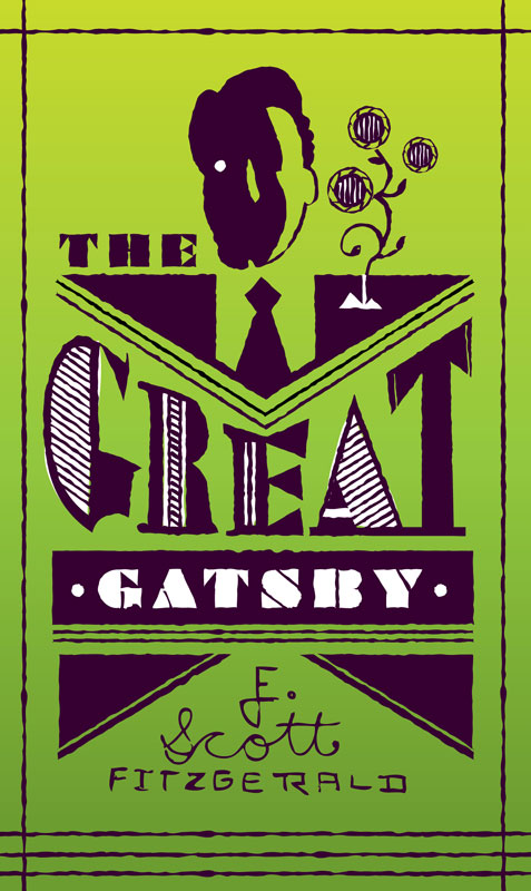 Great Book Cover Art : Green the best quot great gatsby book covers complex