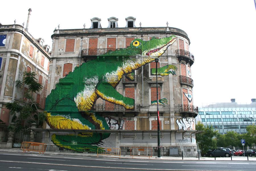 Crono Lisbon Lucy Maclauchlan Ericailcane Oct10 4 1000 Лучшие городские рисунки от unurth. gorodskoy dizayn