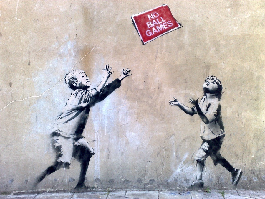 banksy_no-ball-games_unurth_1000.jpg