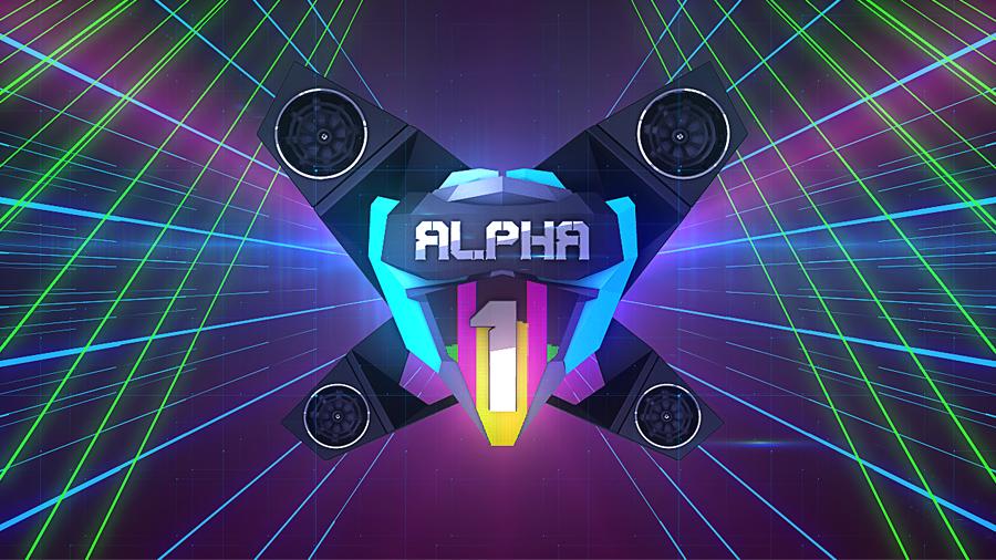 Alpha%202_900.jpg