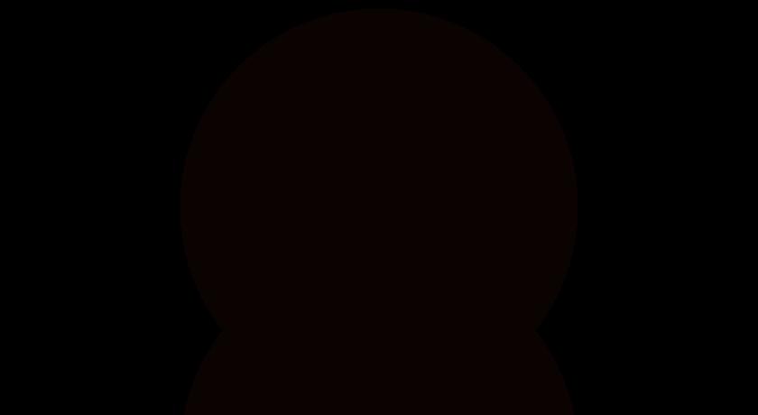Image Processing Using Multi-Code GAN Prior
