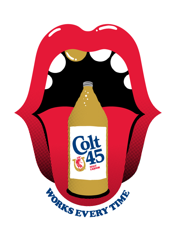 colt 45 theworksteady rh cargocollective com houston colt 45's logo colt 45 logo wallpaper