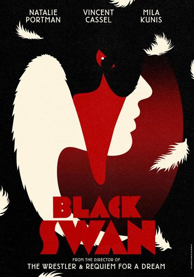 Black Swan La Boca