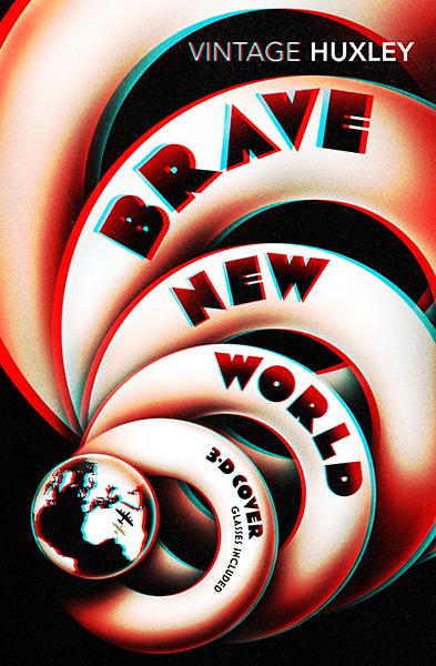 brave new world la boca