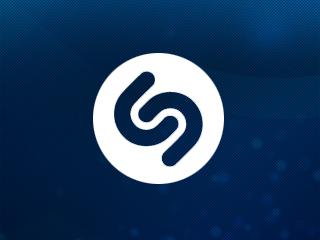 Shazam windows - фото 5