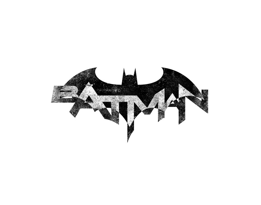 Batman iamalwayshungry for Batman logo tattoo