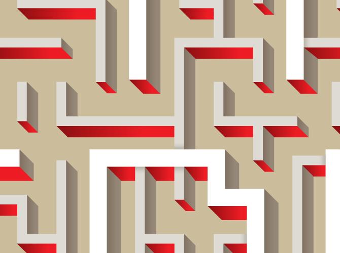 Black Book Values >> Typographic Murals - Adam Hill / Velcrosuit - Graphic ...
