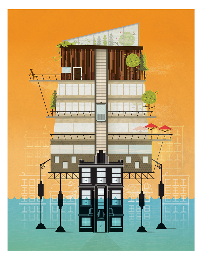 oxford american - building 2050 - adam hill    velcrosuit