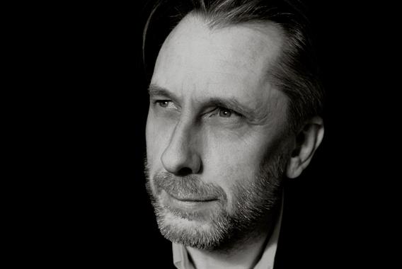 Portraiture - Andrea Siegl Photography. Documentary, Portraits ...