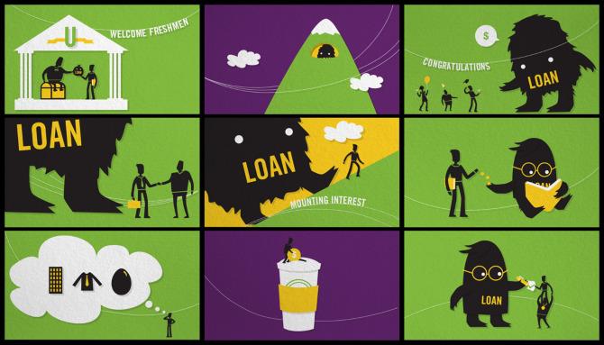 Sallie Mae loan repayment plans