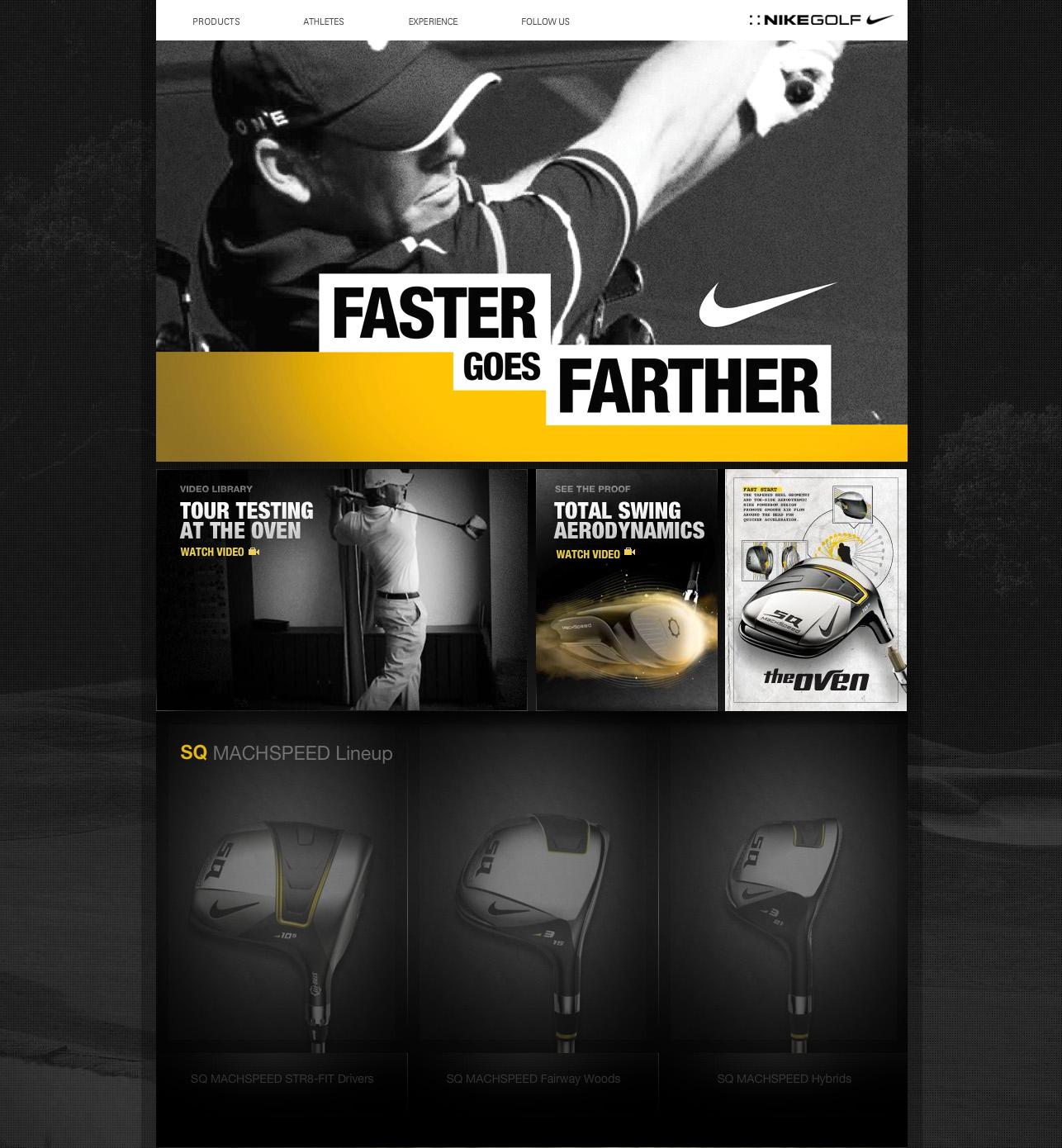 c276751047cbd8 Nike SQ MACHSPEED - Edwin Tofslie