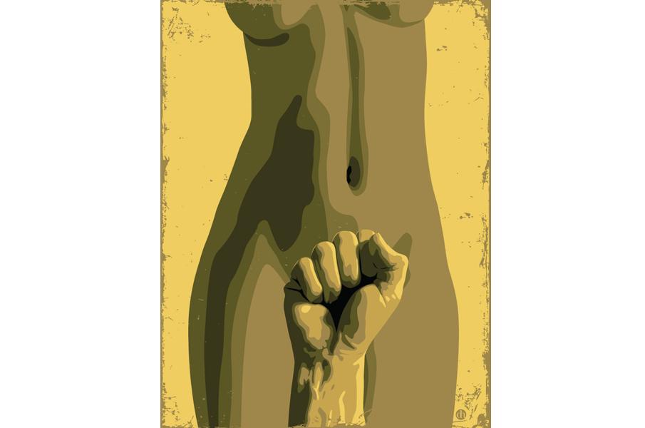 Misc. Editorial Projects - Daniel Hertzberg Illustration | 905 x 600 png 193kB