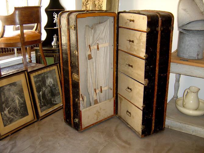 decor jardin artemis eymet. Black Bedroom Furniture Sets. Home Design Ideas