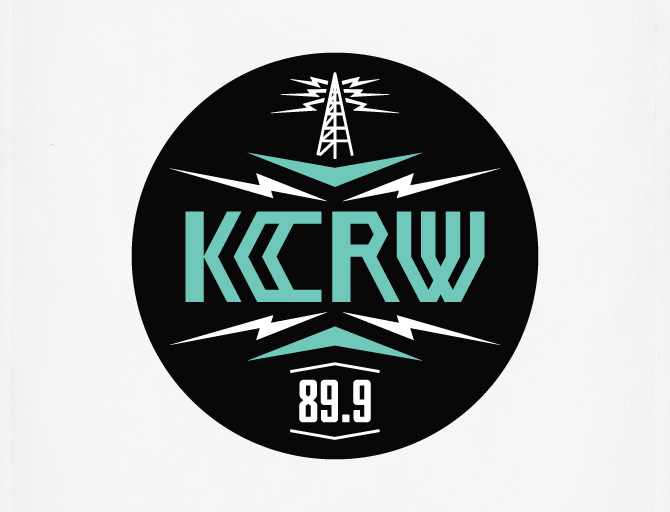 Acura Santa Monica >> KCRW - Florencio Zavala