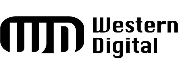 Collectionwdwn Western Digital Logo likewise Ewrazphoto Vqi Login further Collectionwdwn Western Digital Logo besides  on toby stephens as gatsby