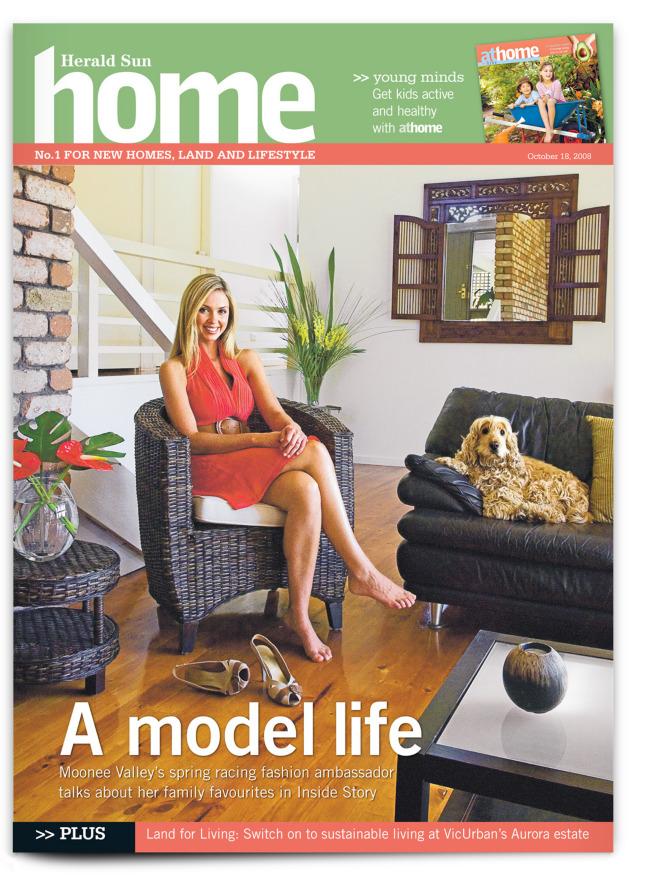 Home Magazine Cover Mariko Oya Portfolio